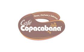 Café Copacabana