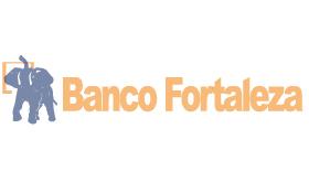 Banco Fortaleza